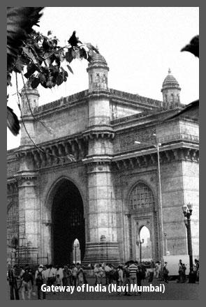 sies college of management studies nerul navi mumbai download pdf .